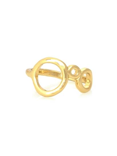 Circulus Ring