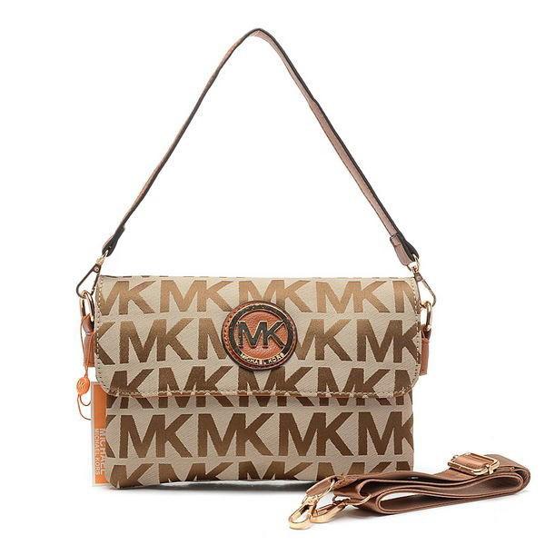 MICHAEL Michael Kors | Handbags | John Lewis