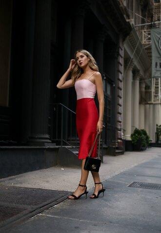 memorandum blogger dress shoes jewels bag sandals high heel sandals gucci bag