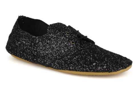 Domitille i anniel chaussures ã lacets