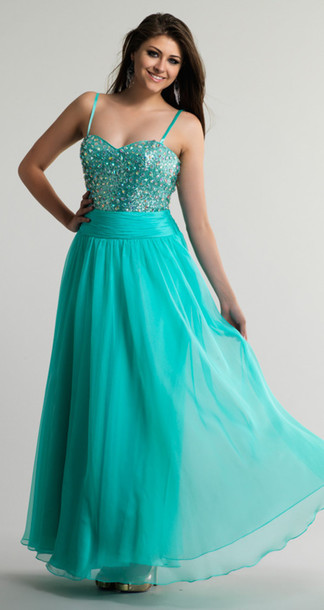 dress dave and johnny 10440 prom gowns