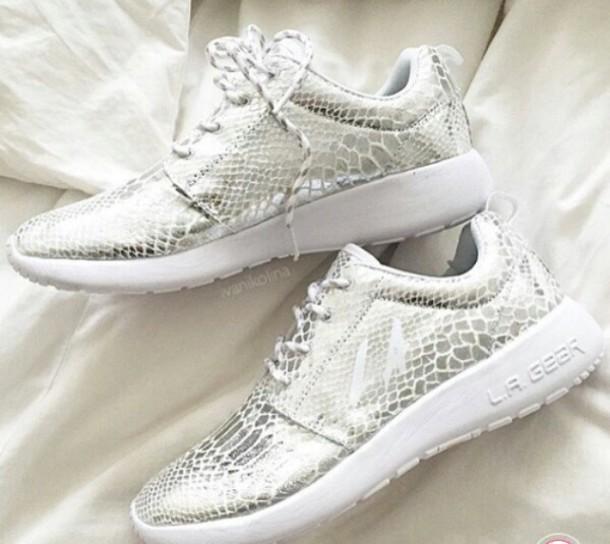 shoes cute girly california la la love chic