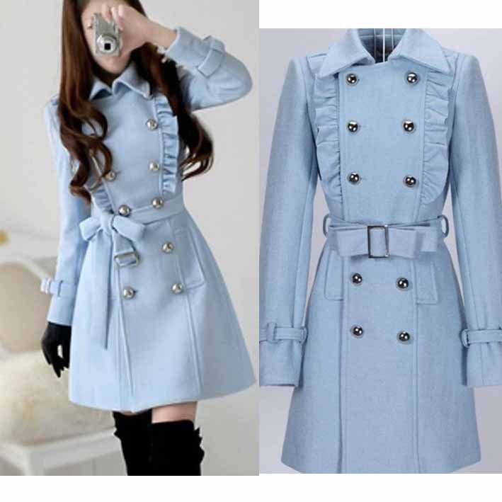 com : Buy M XXL free shipping manufacturers supply new fashion