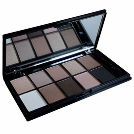 nyx-10-color-eyeshadow-the-runway-collection-champagne-caviar-esp10c03
