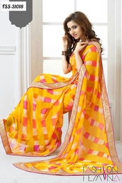 dress,stylish designer printed sarees online,printed saree,buy sarees online