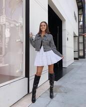 skirt,white skirt,mini skirt,wrap ruffle skirt,over the knee,jacket,checkered,crop tops