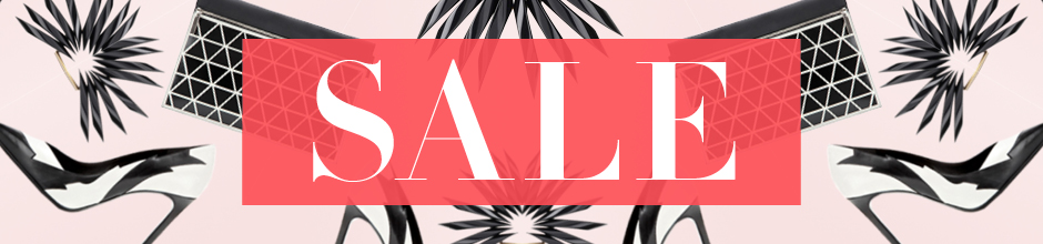 Designer Fashion | Shoes   Sale » shop now at mytheresa
