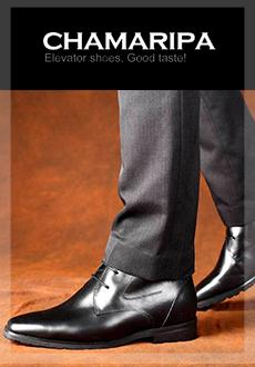Men Bullock Embossing Increasing Height 6.5CM/2.56 Inch Casual Elevator Shoes
