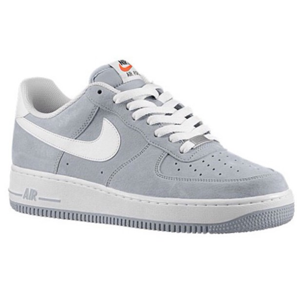 nike shoes air force. shoes nike air force 1