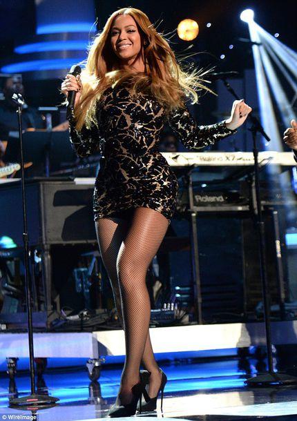 black award show dress heels sexy dress sequin dress ***flawless pumps