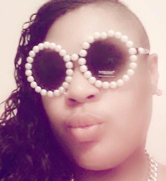 sunglasses rihanna sunglasses