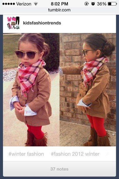 jacket this is sooo cutee winter outfits