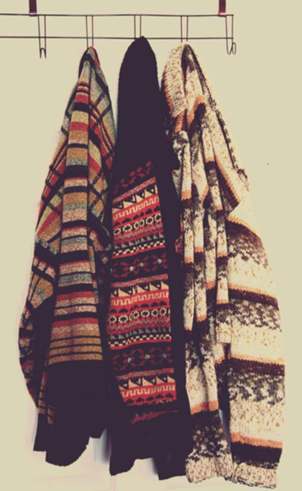 cardigan beautiful winter sweater sweater vintage soul
