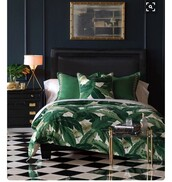 home accessory,bedding,room accessoires,bedroom pillows,green