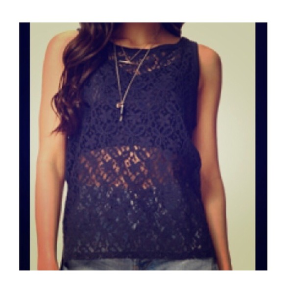 blouse blue cute hippie hipster indie urban forever lace kylie jenner kemdall