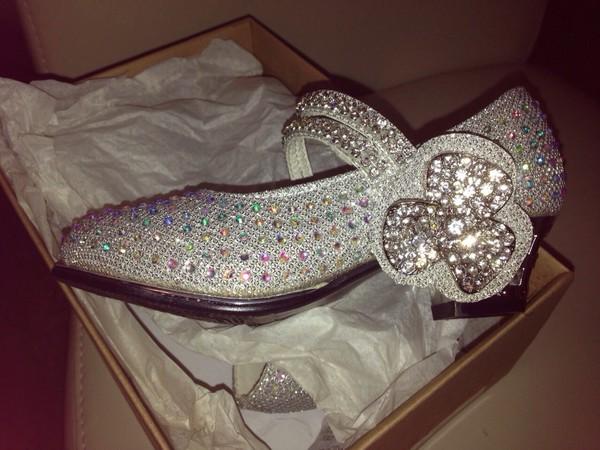 diamonds wedding clothes sparkle swarovski