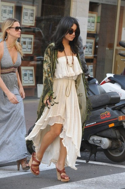 dress clothes maxi dress bohemian