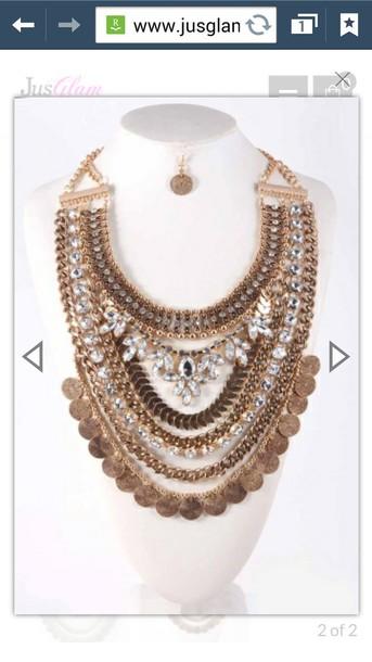 jewels necklace sexy gold necklaces jewels jewelry jewlry jewelry necklace accessories