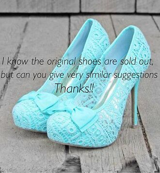 shoes blue shoes high heels shoes with bow blue teal teal shoes mint shoes mint mint heels teal heels blue heels lace lace shoes blue lace shoes blue lace heels teal lace shoes teal lace heels mint lace shoes mint lace heels bow shoes with a bow bow shoes mint shoes with a bow bow mint shoes teal shoes with a bow teal bow shoes blue heels with a bow blue bow shoes blue shoes with a bow mint heels with a bow mint bow heels teal heels with a bow teal bow heels blue bow heels mint lace bow shoes mint lace bow heels lace bow heels lace heels teal lace bow heels teal lace bow shoes blue lace bow shoes blue lace bow heels heels sold out but need suggestions suggestions similar shoes similar heels similar lace mint bow heels similar lace teal bow heels similar lace blue bow heelss pretty tumblr tumblr shoes tumblr heels fashion gorgeous heels summer summer heels dress heels perfect heels summer dress heels pretty heels special heels party dress shoes party shoes