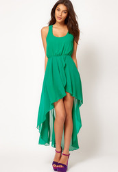 dress,gree hilo dress,hilo dress