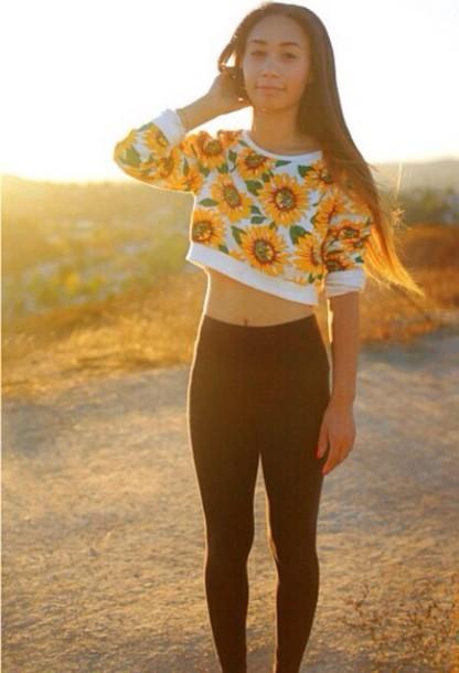 sunflower mylifeaseva eva gustowki sunflower
