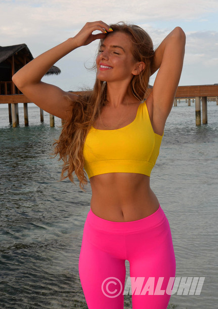 workout clothes for women 084 | Cute Workout Clothes