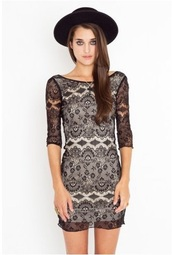 dress,chiffon,grey dress,black dress,white dress