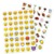 Emoji Stickers EMOJI STICKERS at Shop Jeen | SHOP JEEN
