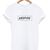 Vibrate Tshirt