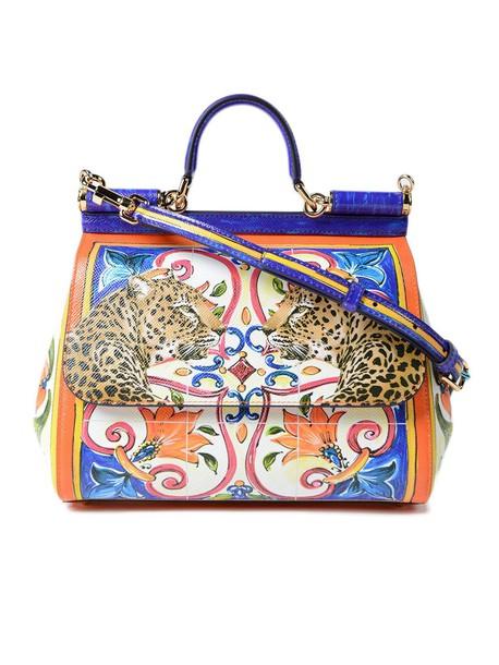 Dolce & Gabbana handbag bag