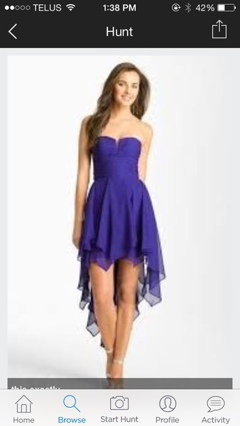 dress purple dress purple prom dress graduation dress green dress