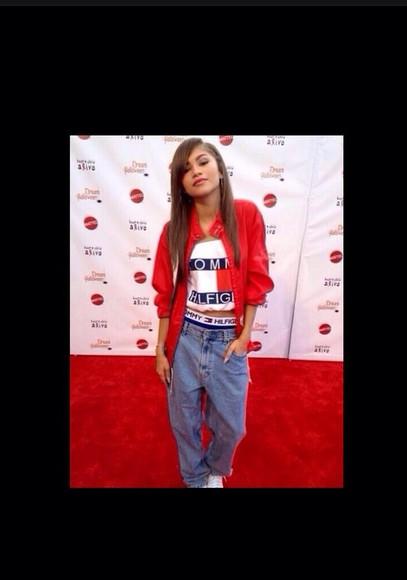 jeans hipster blue pants zendaya zendaya coleman