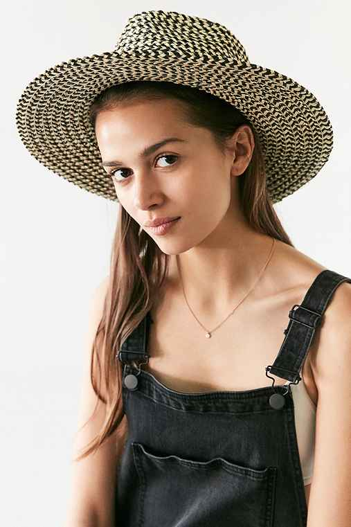 84f78dfd18a6d Brixton Joanna Hat - Urban Outfitters