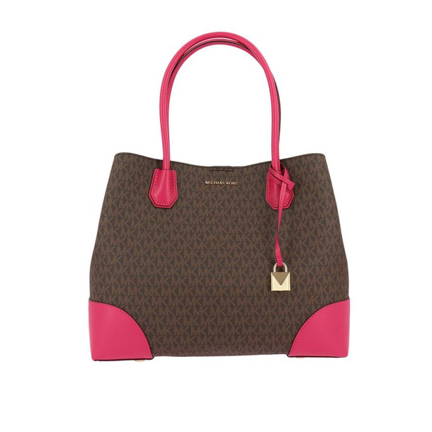 women bag shoulder bag brown