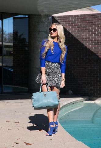 angel food sweater skirt jacket shoes bag sunglasses jewels
