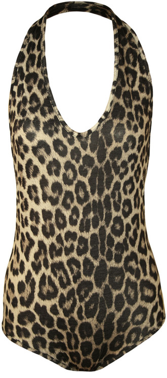 multi clothes accessories pieces bodysuit unitards default category swimwear