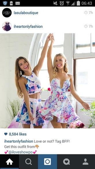 dress pink dress blue dress white dress purple dress red dress coords sweetheart dresses skater skirt skater dress