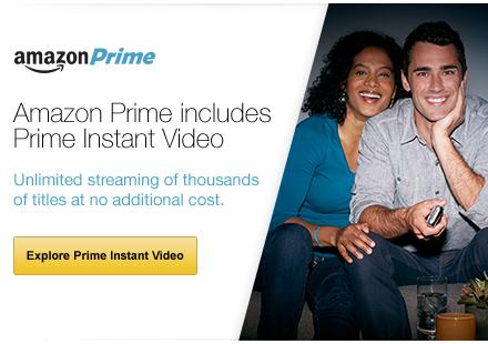 Amazon.co.uk Clothing Store--Men's, Women's, Kids and Baby Clothing
