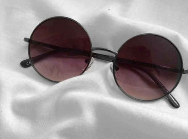 sunglasses hipster indie boho