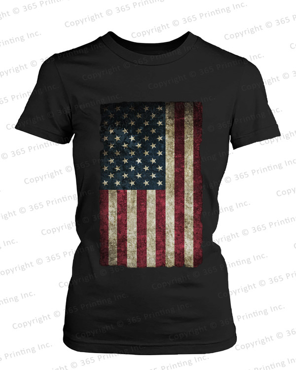 shirt red white and blue american flag american flag shirts american flag clothing usa flag shirt red white and blue clothing fourth of july clothing july 4th independence day