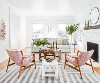 home accessory rug tumblr home decor furniture home furniture living room chair table sofa