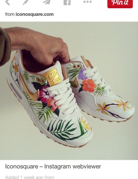 shoes nike air nike sneakers