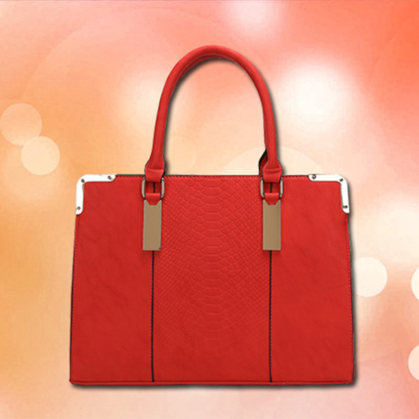 Shop for low price, high quality Shoulder Bags on AliExpress. Shoulder Bags in Women's Bags, Luggage & Bags and more.