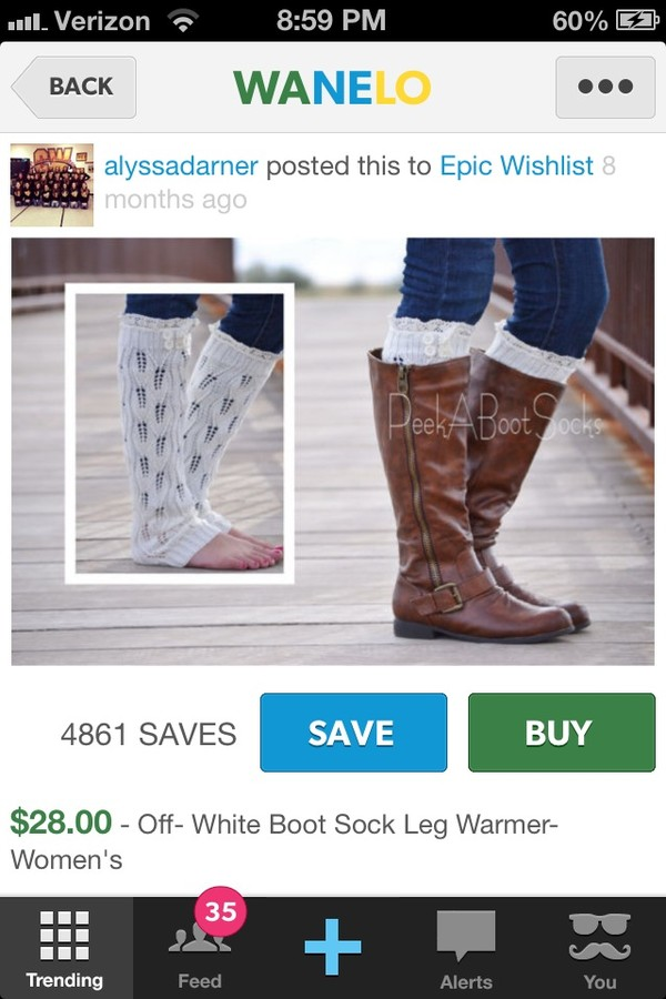 shoes boots fall outfits winter outfits winter boots fall boots riding boots