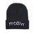 MEOW BEANIE / back order – HolyPink