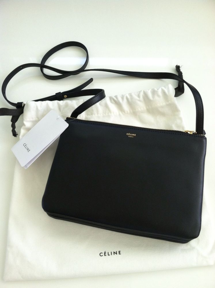 how much is the celine mini luggage bag - 04gclt-i.jpg