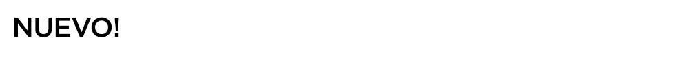 Blanco Shop Online - NUEVO! - Categoría