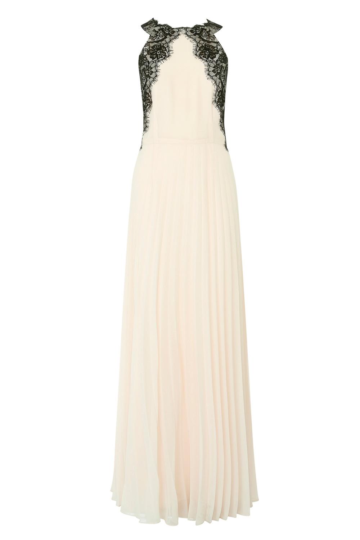 Maxi Dresses   Pinks SADIE MAXI DRESS    Coast Stores Limited