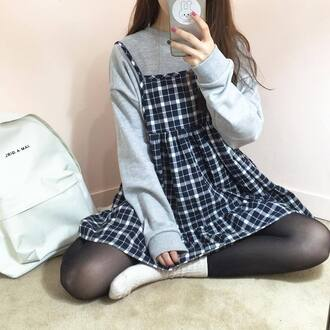Aesthetic Korean Fashion - Shop for Aesthetic Korean Fashion on Wheretoget