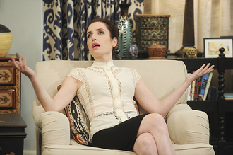 top friends with better lives fwbl zoe lister jones tv show ivory lace kate